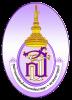 ศูนย์การแพทย์สมเด็จพระเทพรัตนราชสุดา ฯ สยามบรมราชกุมารี