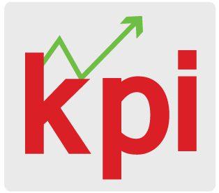 kpi[1]